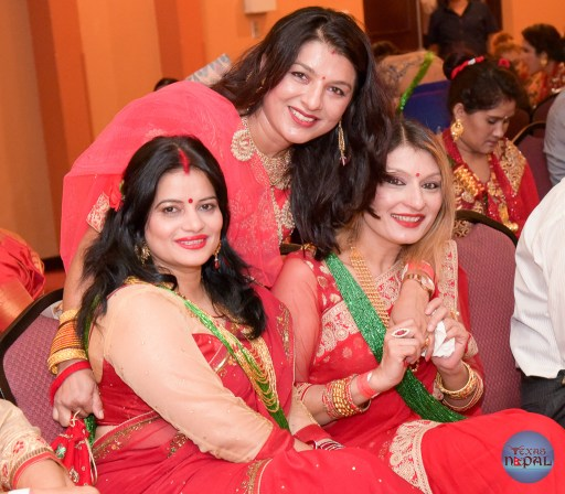 teej-indreni-cultural-association-20180901-76