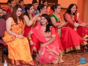 teej-indreni-cultural-association-20180901-78