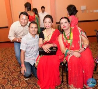 teej-indreni-cultural-association-20180901-81