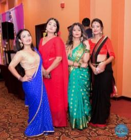 teej-indreni-cultural-association-20180901-91