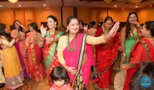 teej-indreni-cultural-association-20180901-99