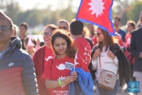 walk-for-nepal-dallas-2018-104