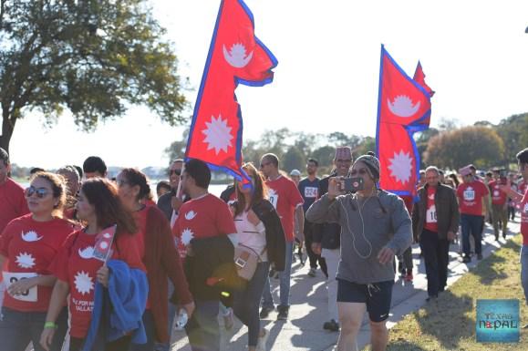 walk-for-nepal-dallas-2018-105