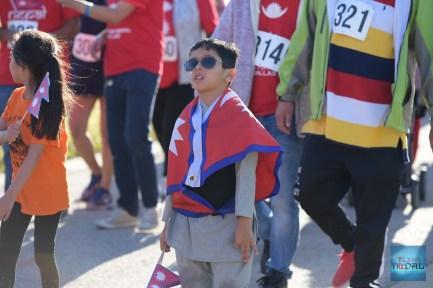 walk-for-nepal-dallas-2018-107