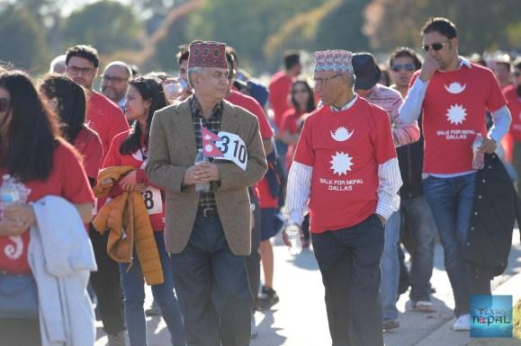 walk-for-nepal-dallas-2018-109