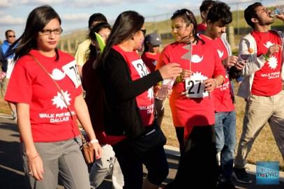 walk-for-nepal-dallas-2018-124