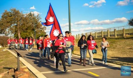 walk-for-nepal-dallas-2018-129