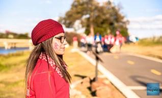 walk-for-nepal-dallas-2018-131