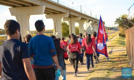walk-for-nepal-dallas-2018-148
