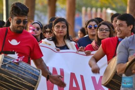 walk-for-nepal-dallas-2018-157