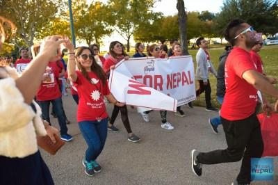 walk-for-nepal-dallas-2018-166