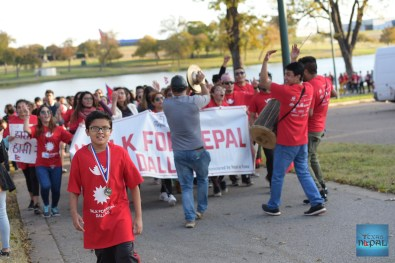 walk-for-nepal-dallas-2018-168