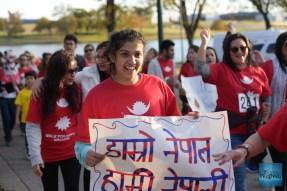 walk-for-nepal-dallas-2018-170