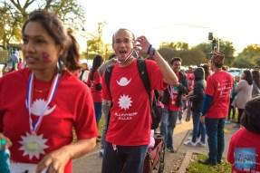 walk-for-nepal-dallas-2018-182