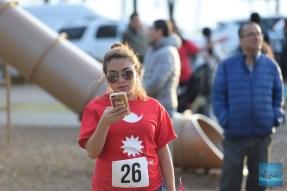 walk-for-nepal-dallas-2018-197