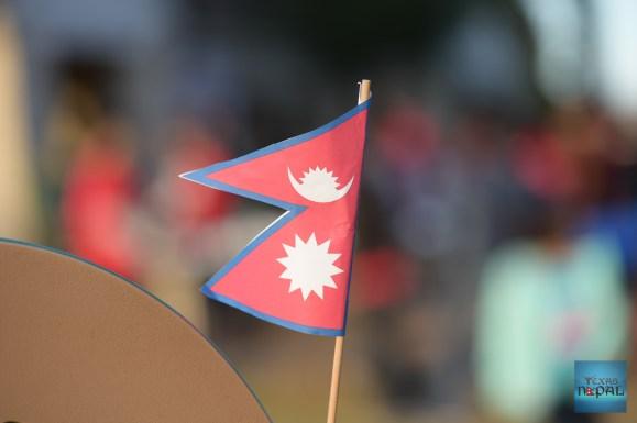 walk-for-nepal-dallas-2018-203