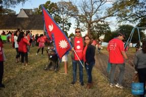 walk-for-nepal-dallas-2018-210
