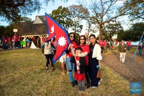 walk-for-nepal-dallas-2018-211