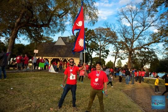 walk-for-nepal-dallas-2018-217