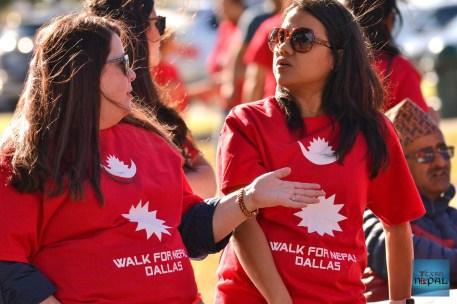 walk-for-nepal-dallas-2018-22