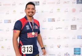 walk-for-nepal-dallas-2018-259