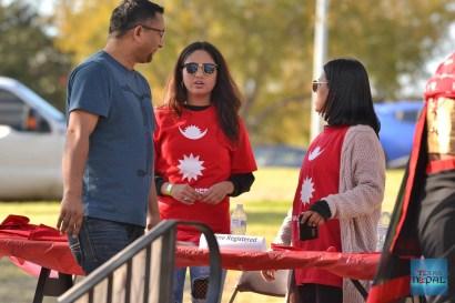 walk-for-nepal-dallas-2018-26