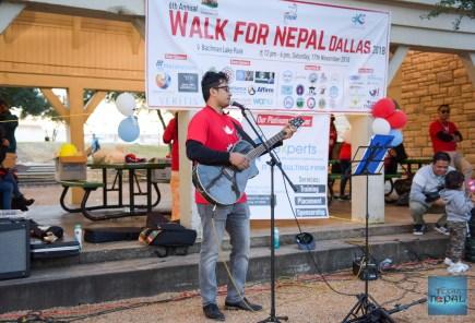 walk-for-nepal-dallas-2018-261