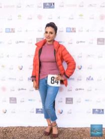 walk-for-nepal-dallas-2018-263