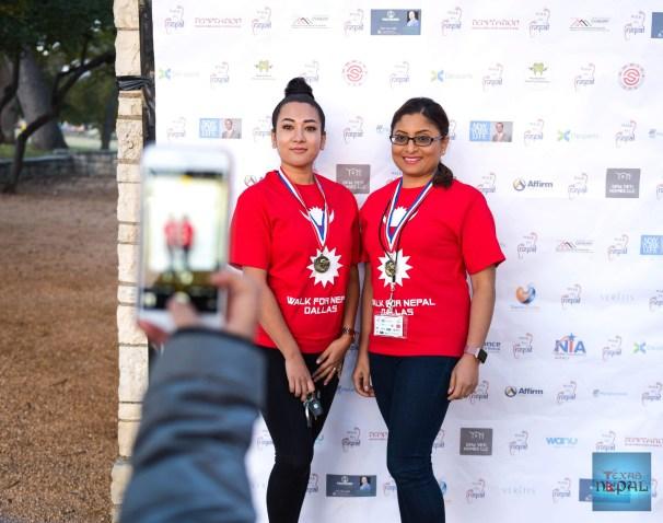 walk-for-nepal-dallas-2018-270
