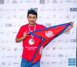 walk-for-nepal-dallas-2018-273