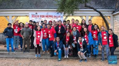 walk-for-nepal-dallas-2018-282