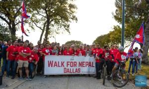 walk-for-nepal-dallas-2018-54