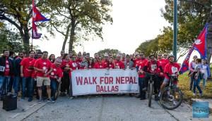 walk-for-nepal-dallas-2018-55