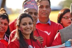 walk-for-nepal-dallas-2018-73