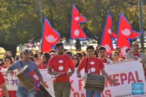walk-for-nepal-dallas-2018-88