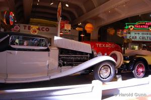Ford-DSC 0011