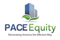 PACE Equity Finance