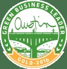 CityofAustin_AGBL_Logo_Gold_143C_RGB_