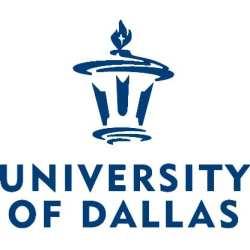 university-of-dallas_416x416