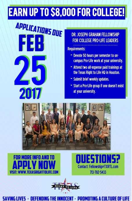 fellowship-application-poster-2017