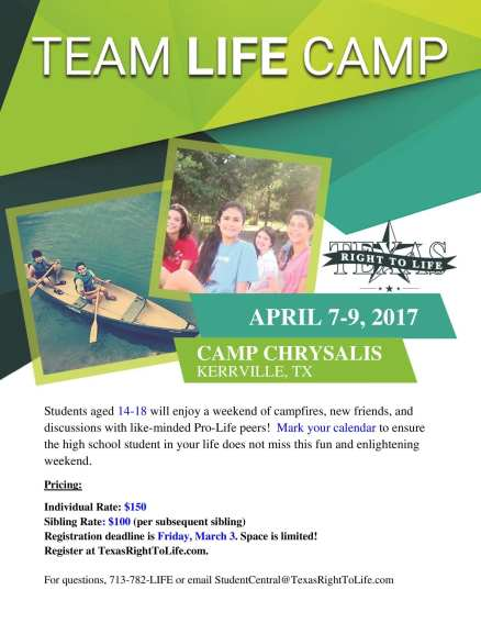 team-life-april-2017-flyer