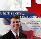 Charles%20Perry_Election%20Day%20Early%20Voting%20%285%29