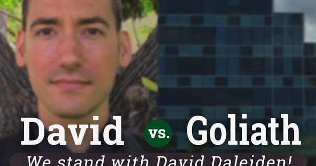 David%2520vs.%2520Goliath%2520B