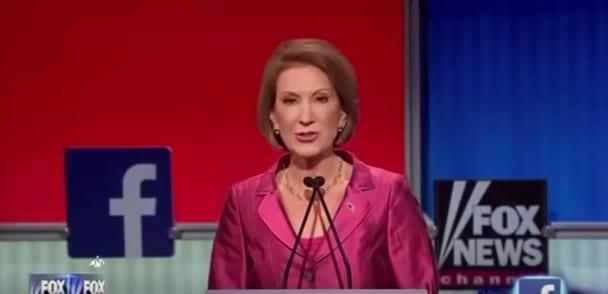 GOP%2520debate