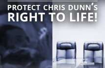Human%2520Rights%2520Day%2520-%2520Chris%2520Dunn%2520-%252012.10.15%2520-%2520A