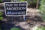 prolife%20yard%20sign