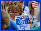 protectwomen_protectlife