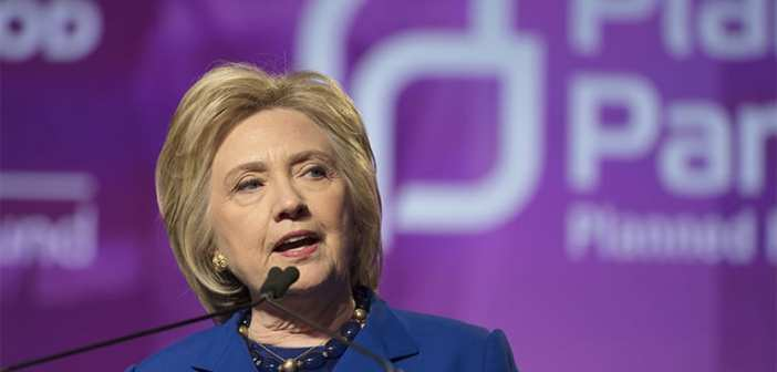 hillary_clinton_at_planned_parenthood_action_fund-thumbnail