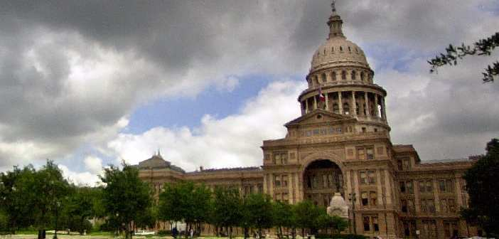 Major Pro-Life concerns over bill sponsored by Williamson County Republican