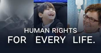 human-rights-day-2016-web-thumbnail-2b